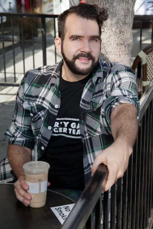 Gay pimp ccer practice