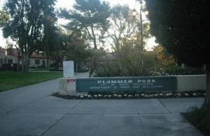 Plummer-Park-Main-SLIDER