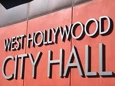 West Hollywood City Council, March 2013 Election, Steve Martin, John Borelli, John Heilman, Abbe Land, John Duran, John D'Amico, Jeffrey Prang
