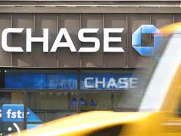 Chase Bank, Sunset Boulevard, Sunset Strip, West Hollywood