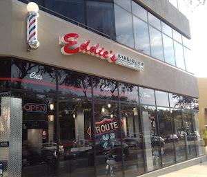 Eddie's-barbershop