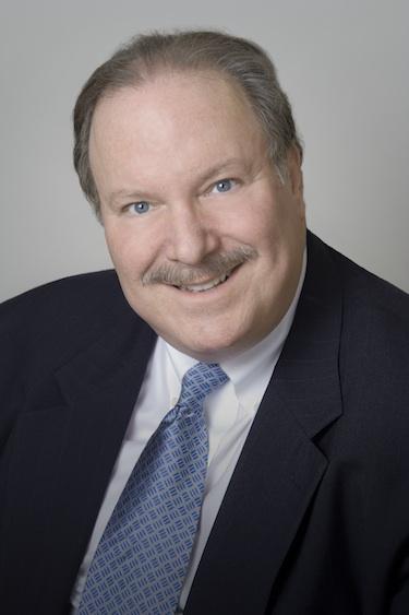 Steve Afriat