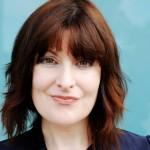 Monica Carter of Lambda Literary Foundation