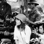 Jane Fonda in Hanoi, One Billion Rising