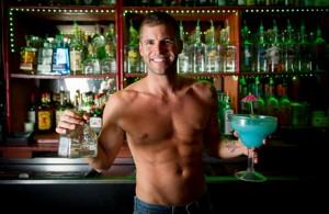 fit-bartenders-SLIDER