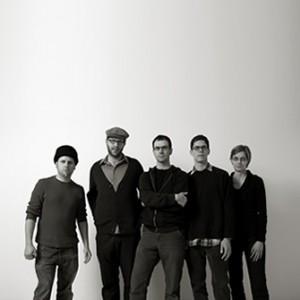 Wrack band