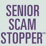 Senior Scan Stopper Seminar