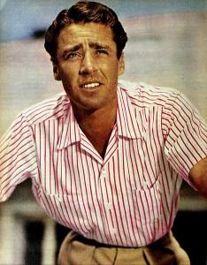 Peter_Lawford_1955