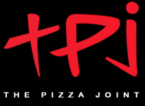 The Pizza Joint