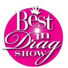 best-in-drag