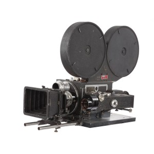 mitchell-camera