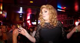 Roxy Moorecox as Adele 1-TEASER
