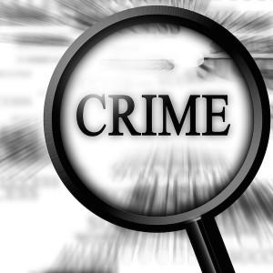 crime, west hollywood sheriff's station