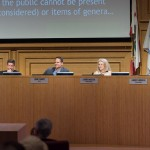 west hollywood city council
