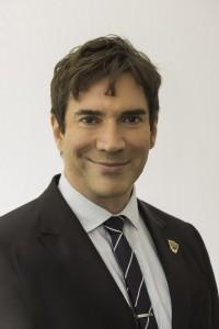 Alex Stettinski