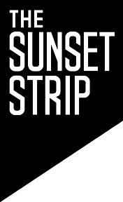 SunsetStrip-Logo-Black