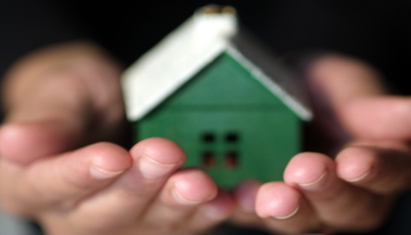tenant right to purchase act, rental housing