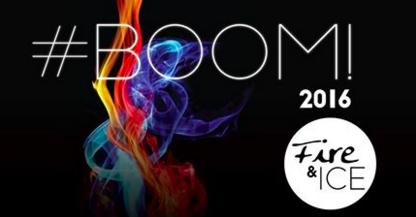 Boom 2016