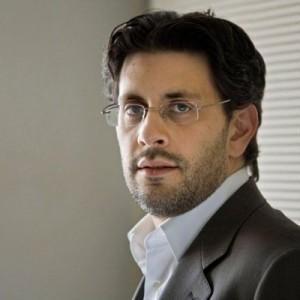 The BBC's Danny Cohen