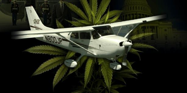 cannabis, flying, travel, marijuana