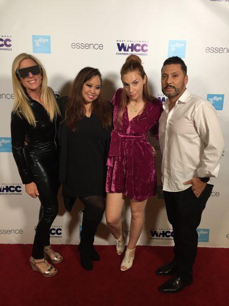West Hollywood Insider Podcast