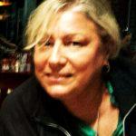 Valerie Terrigno