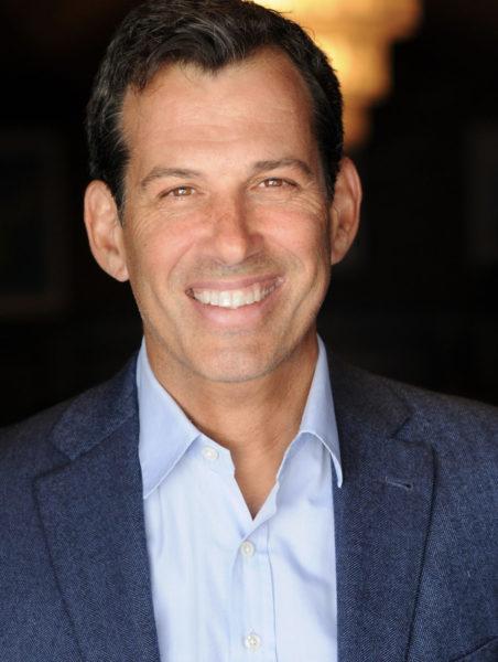 Craig Susser