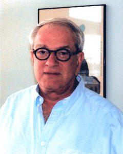 John Altschul