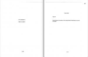 FICKETT - 2002-NegDecMit-AttC_Errata Sheet - FULL.png