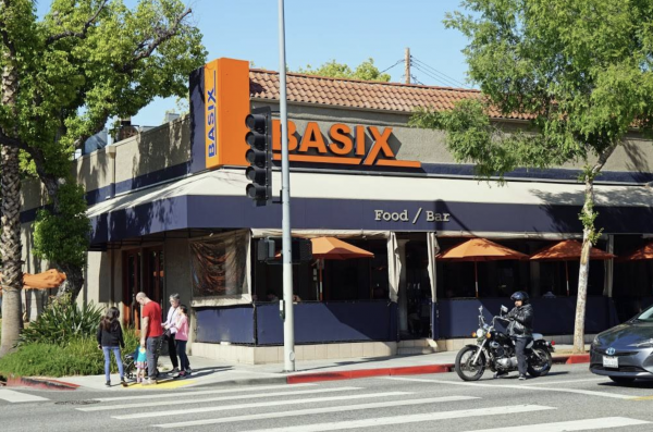 Whats up with WeHo's highest-profile lesbian-owned businesses? - WEHOville